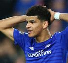 REDDY: What could Solanke's fee be for switch to Liverpool?