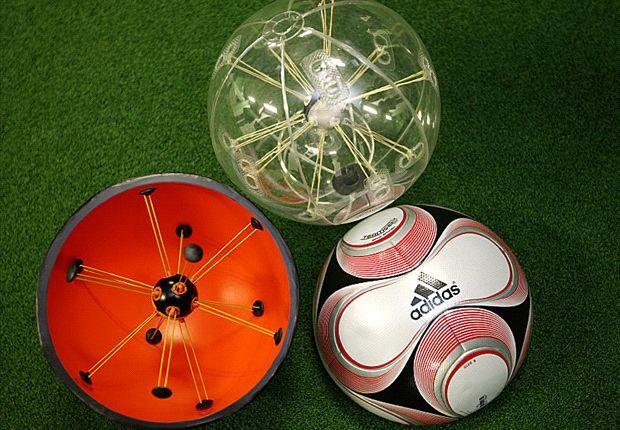 Bundesliga: Torlinientechnik kann schon nächste Saison kommen