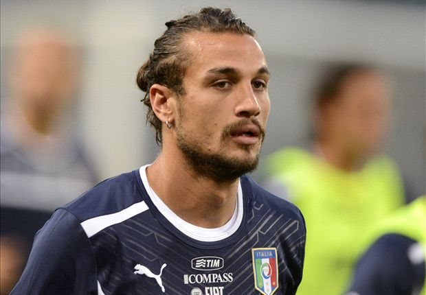 Osvaldo excited by Pochettino reunion at Southampton