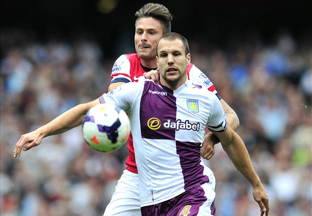 Premier League Preview: Chelsea - Aston Villa