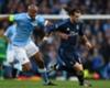 Bale: Tak Mudah Singkirkan City