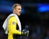 Hart rises to the challenge once more