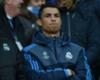CR7, Benzema could miss return leg
