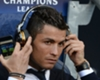 Esami per CR7: Real Madrid ottimista