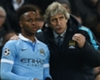 Pellegrini frustrated over fixtures