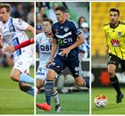 DEPARTURE LOUNGE: Complete A-League Wrap