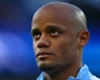 Kompany: It could be worse than 0-0