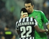 Have injuries robbed Asamoah again?