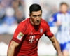 Lewy: I could play in England or Spain
