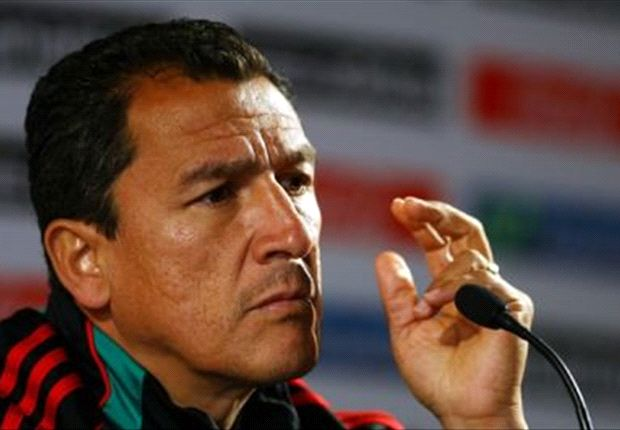 Ortega named new Chivas de Guadalajara manager