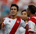 Vídeo   Rayo 4-2 Levante