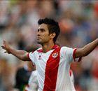 Liga BBVA: Rayo 1-0 Celta