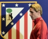 Torres: Atleti glory would top World Cup