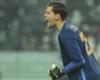 Szczesny wants Roma stay