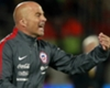 Sampaoli: I almost joined Chelsea