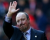 Benitez downbeat after Villa stalemate