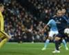 Ferdinand: Hart was 'Schmeichel-esque'