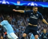 Benzema is France's best striker - Sagna