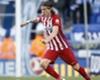 """Luís: """"Atlético vergelijkbaar met Leicester"""""""