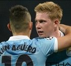 LEE: Man City wastes golden opportunity against Madrid