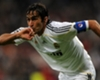 Madrid legend Raul laments Barca final
