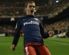 Villa: Griezmann as good as Messi