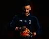 Susul Kane, Lloris Segera Perpanjang Kontrak Di Tottenham Hotspur
