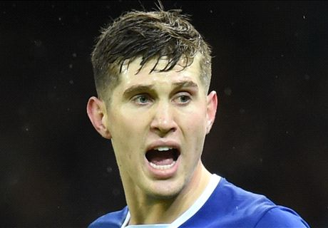 Man City unwilling to pay £50m for Stones