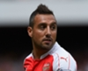 Cazorla, Coquelin, Walcott & more: Snubbed Euro 2016 stars provide Arsenal with pre-season boost
