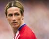 """Torres: """"Wichtigste Spiel meines Lebens"""""""