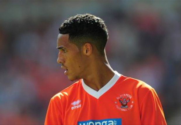 Move must be right for Tom, says Ince