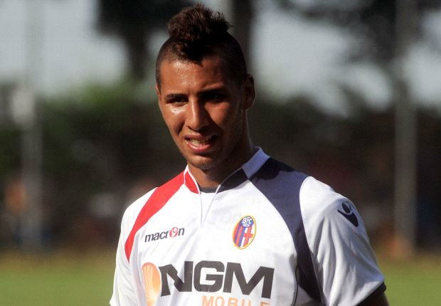 Inter complete Taider deal