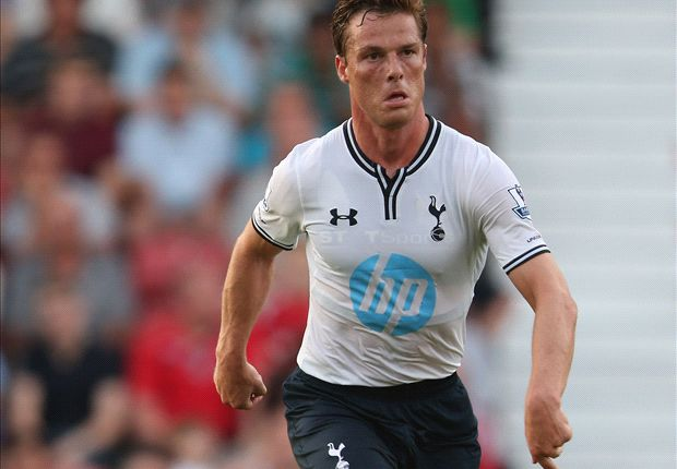 Top-flight ambition swayed Parker's Fulham move