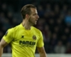 Soldado: Europa League final a 'dream'