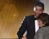 Ronaldo's mother talks fitness