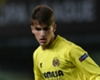 Denis Suarez: Liverpool deserve respect for dumping out Dortmund