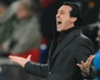 Emery: Sevilla will make history in EL