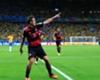Klose Ungkap Trik Licik Italia
