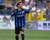 Palermo, sorpresa De Zerbi: Diamanti subito promosso capitano