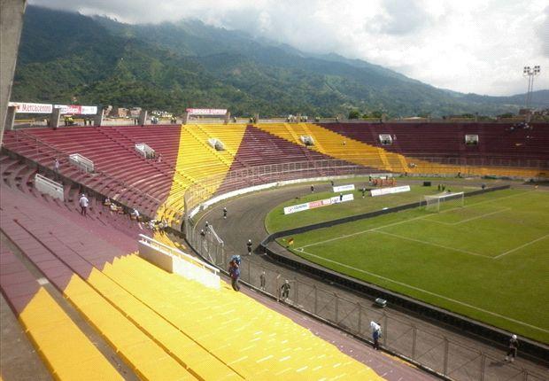 ¿Tolima vs Cúcuta a puerta cerrada?