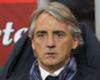 Italie, Mancini pas contre être sélectionneur