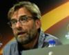 Preview: Liverpool vs Villarreal