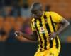 Katsande backs Katsvairo & Edmore