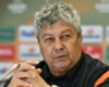 Lucescu: I don't listen to players