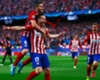 Vote for the UCL Goal of the Week