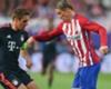 Torres valorise le Bayern Munich