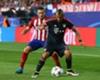 El partido de Vidal