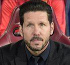 ENCUESTA | ¿Quién es el mejor técnico de La Liga 2015-16?
