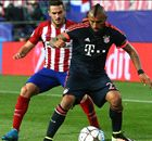 PREVIEW: Bayern Munich - Atletico Madrid