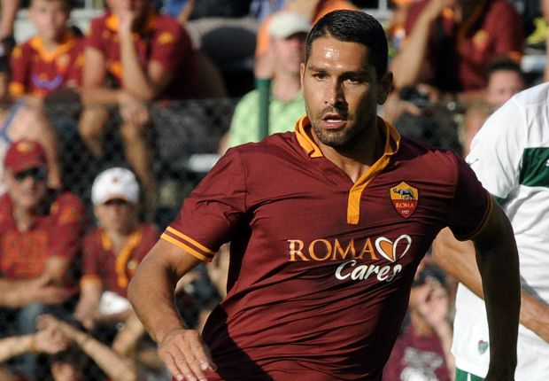 West Ham conisder selling quartet to fund Borriello or Quagliarella pursuit